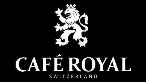 Schweizer Markenlandschaft Alle Marken Auf Einen Blick