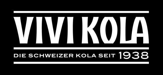 Bildergebnis für logo vivi kola
